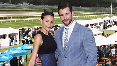 Five Men's Style Pro-Tips You Can Bet On For Spring Racing