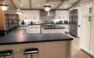 Emily Blunt and John Krasinski Sell Hollywood Hills Home