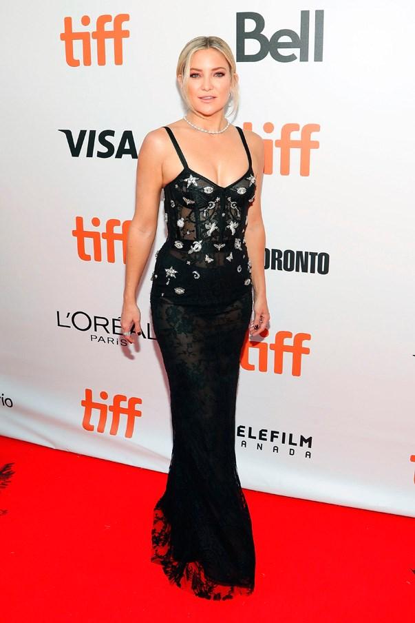 <p>Kate Hudson.