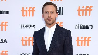 Ryan Gosling at 2016 Toronto International Film Festival