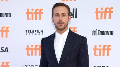 Ryan Gosling Said More Sweet Things About Eva Mendes And Their Daughters