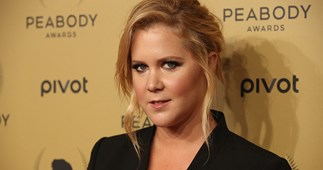 amy schumer body image hollywood
