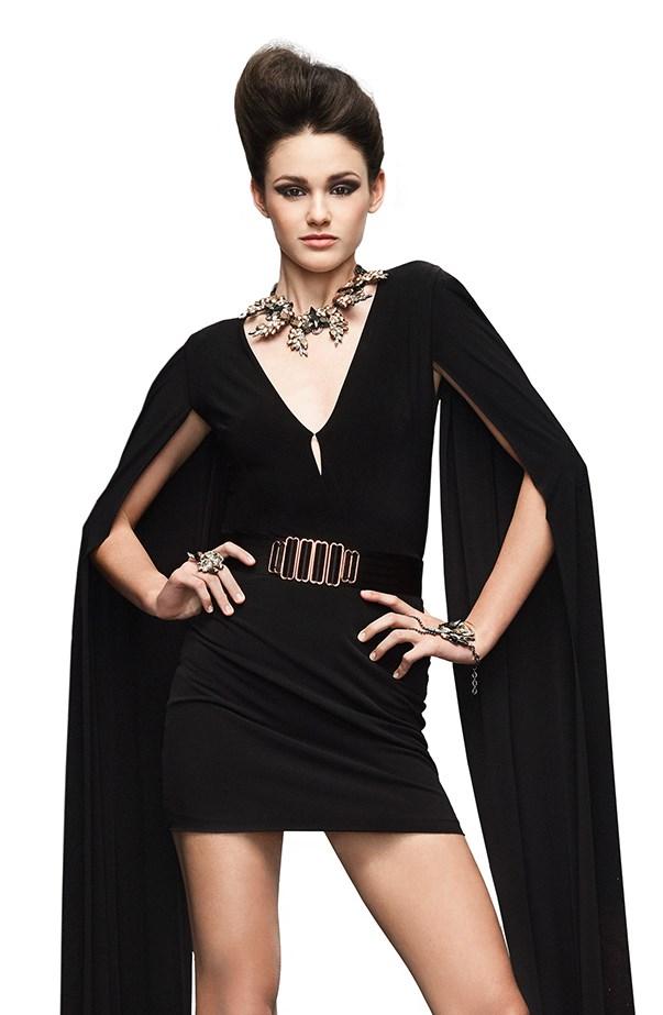 Australia's Next Top Model 2016 Contestants Aleyna