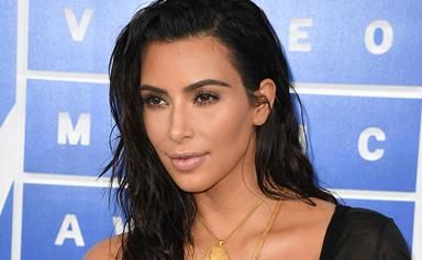 Kim Kardashian's Favourite Skincare Products, Ranked From Luxe To Less