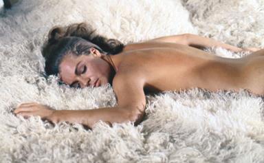 Want A Better Rest? Sleep Naked