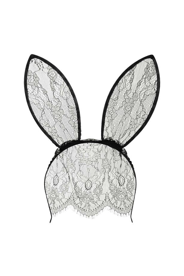 "<a href=""http://www.topshop.com/en/tsuk/product/bags-accessories-1702216/hair-accessories-464/lace-veil-bunny-ears-hairband-5932740?bi=0&ps=20"">Hairband, $20, Topshop.</a>"