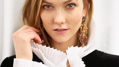 Krack The Kode With Karlie Kloss In 5 Easy Steps