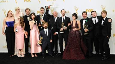 New Report Reveals How Much The 'Game Of Thrones' Cast Makes Per Episode