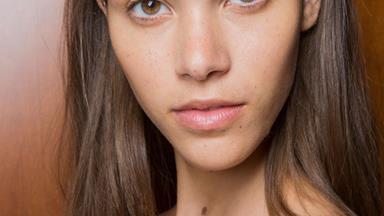 Beauty Essentials For Nailing The 'No Makeup Makeup' Look