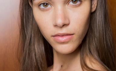 Beauty Essentials For Nailing The 'No Makeup Makeup' Look