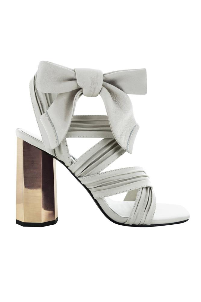 "<a href=""http://senso.com.au/collections/women/products/neave-stone"">Heels, $295, Senso</a>"