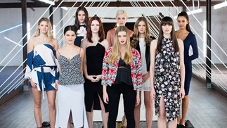 Australia's Next Top Model 2016 Episode 5