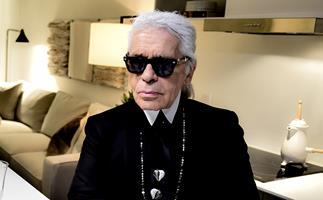 Karl Lagerfeld Hotels
