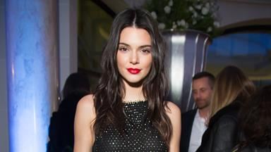This Kendall Jenner Lookalike Is Basically Her Twin