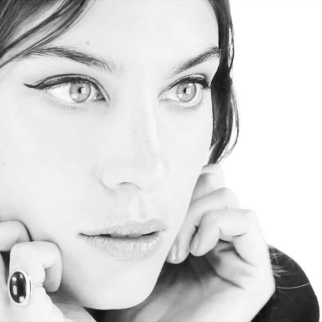 <p><strong>Who:</strong> Alexa Chung <p><strong>Brand:</strong> Alexa Chung For Eyeko <p><strong>What:</strong> Considering Alexa is renowned for her signature, perfect winged cat eye, it's no surprise she collaborated with London-based brand Eyeko to create the ultimate limited edition eye duo: the Eye Do Liquid Eyeliner and Eye Do Mascara.