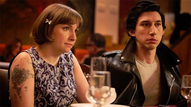 Lena Dunham Reveals The 'Girls' Storylines She Regrets Most