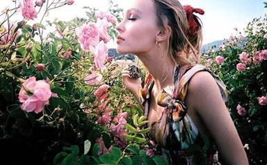6 Fresh Fragrances For Spring