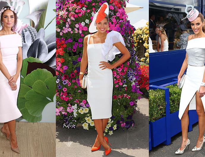 crown oaks day best dressed