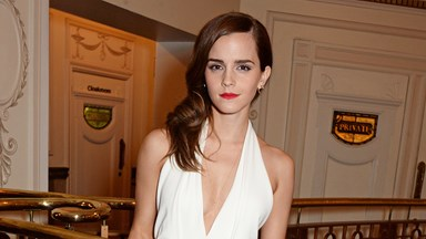 'Beauty And The Beast' Adds A 'Feminist Twist' To Emma Watson's Belle's Backstory