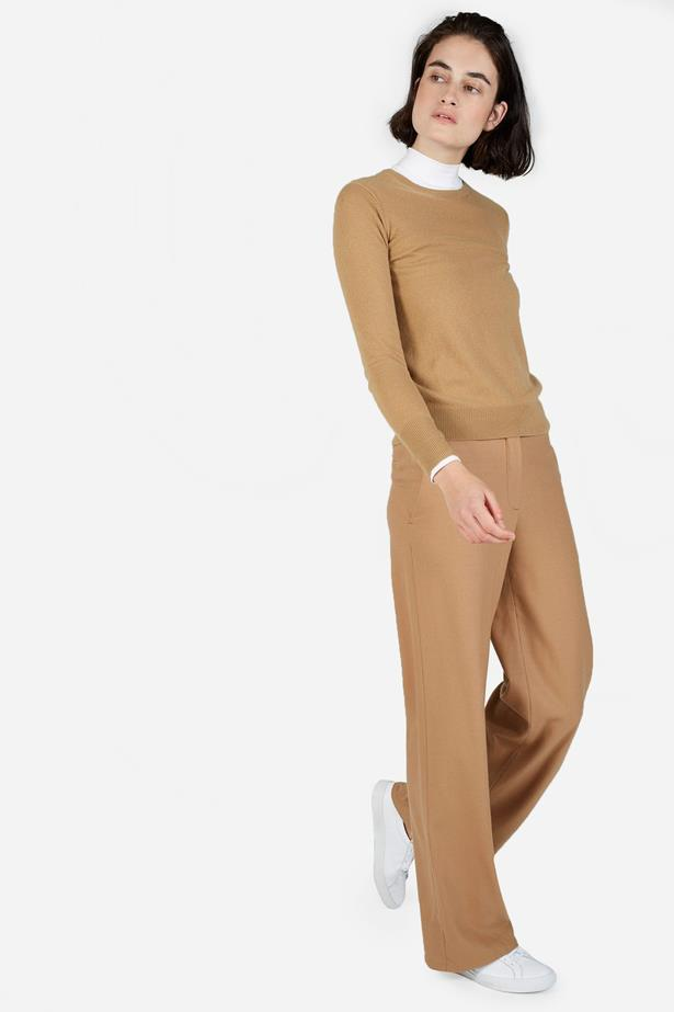 "<p> <a href=""https://www.everlane.com/"">Everlane</a><p> <p> Everlane have mastered the basics, making them a mecca for versatile MVPs. Think of it as more-upmarket version of UNIQLO with all the blank canvas foundations you need for a killer wardrobe."