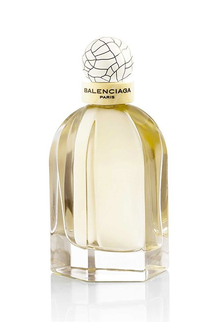 "<strong>For The Destination Wedding:</strong> <br><br>Inspired by floral breezes and sunshine, the original Balenciaga blend is ace for destination weddings. If you pick this perfume, you'll be in good company. Frida Gustavsson wore it to walk down the aisle. <br><br>Balenciaga Paris EDP, $180 for 75ml, <a href=""http://shop.davidjones.com.au/djs/ProductDisplay?catalogId=10051&productId=63565&langId=-1&storeId=10051"">Balenciaga </a>"