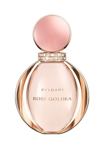 "<strong>Cancer (June 21 — July 22)</strong> <br><br>Rose Goldea EDP, $203 for 90ml, <a href=""http://shop.davidjones.com.au/djs/en/davidjones/bvlgari-rose-goldea-eau-de-parfum-2696-64191--1"">Bulgari</a>"