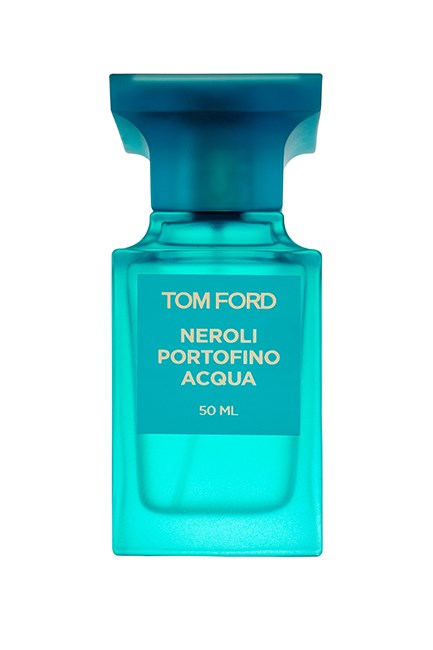 "<strong>Leo (July 23 — August 22)</strong> <br><br>Neroli Portofino Acqua EDT, $210 for 50ml, <a href=""http://shop.davidjones.com.au/djs/ProductDisplay?catalogId=10051&productId=9232502&langId=-1&storeId=10051"">Tom Ford</a>"