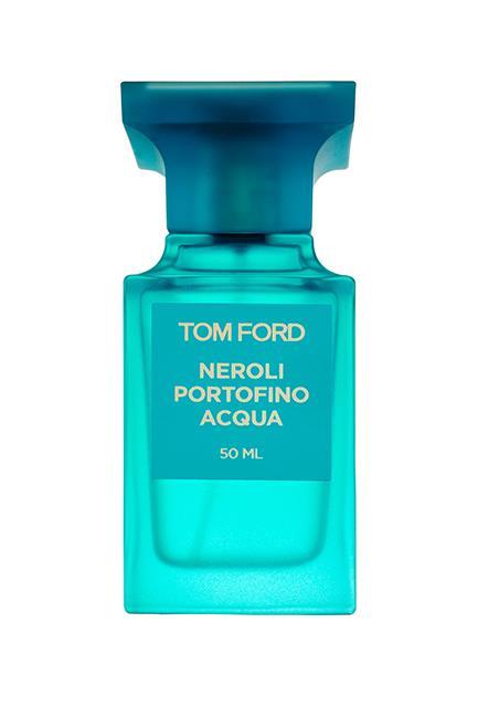 "<strong>Leo (July 23 — August 22)</strong> <br><br>Neroli Portofino Acqua EDT, $210 for 50ml, <a href=""http://shop.davidjones.com.au/djs/ProductDisplay?catalogId=10051&productId=9232502&langId=-1&storeId=10051"">Tom Ford</a>"