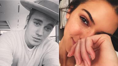 11 Celebrities Who Have Ditched Social Media