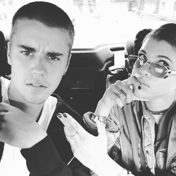 <p>Justin Bieber deleted his Instagram account in 2016 due to fans being mean about his new girlfriend (of the moment) Sofia Richie. The pair have since split, but Biebs shows no signs of reactivating his account.