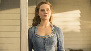 This Is How Long You'll Have To Wait For 'Westworld' Season Two