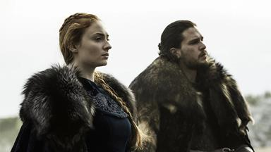 Please Let This Be True: 'Game Of Thrones' Might Get A Prequel Series
