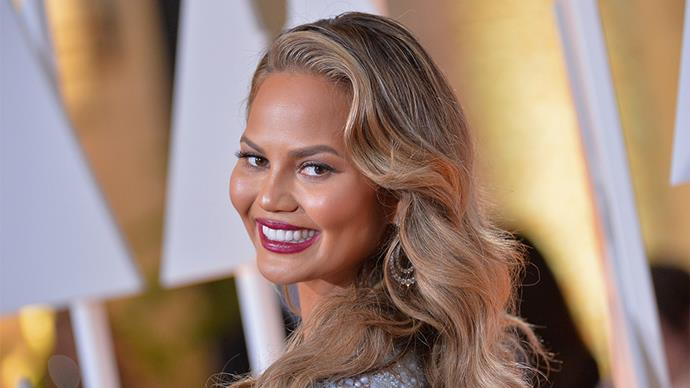 Queen of sass, Chrissy Teigen turned 31 today. To celebrate, we've rounded up 11 of her best Twitter moments.