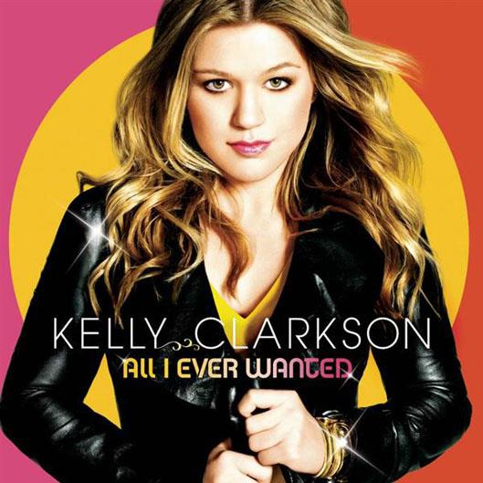 <strong>Kelly Clarkson: Longshot</strong> <br><br> While 'I Do Not Hook Up' received single treatment, Katy Perry also gave Kelly Clarkson 'Longshot' for her 2009 album <em>All I Ever Wanted</em>. It's yet another example of Perry's affinity for guitar-bolstered pop anthems, with a chorus designed to lose your voice to.