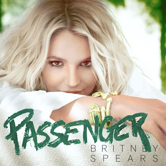 <strong>Britany Spears: Passenger</strong> <br><br> While Britney's most personal album, <em>Britney Jean</em>, was a chart disappointment, Katy Perry actually helped co-write one of the record's standout tracks. 'Passenger' is a soaring mid-tempo affair bigger than the all-star team behind it, which also includes Sia and Diplo. It really should've received single treatment.
