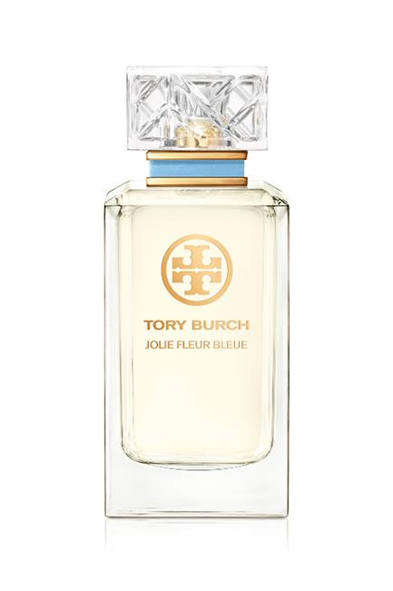 "<strong>Preppy.</strong> <br><br>If your style references regularly include Serena van der Woodsen and Blair Waldorf, you need a preppy perfume to match your chic tailoring and Breton stripes. Try this tuberose tonic from the queen of NYC preppy cool. <br><br>Jolie Fleur Bleue EDP, $195 for 100ml, <a href=""http://shop.davidjones.com.au/djs/en/davidjones/tory-burch-jolie-fleur-bleue-edp-100ml"">Tory Burch </a>"