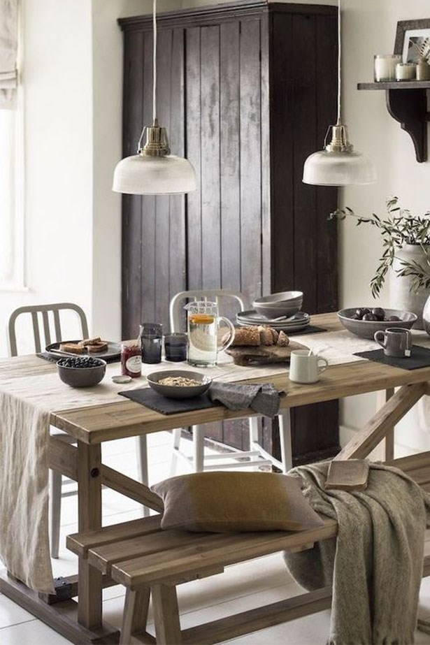 """<a href=""""https://au.pinterest.com/pin/AWsN3BdyQclOtenwS4AFZvcMX0_wFfQIokc_0sq7_3sPkWdIN-Y8aHc/"""">How to create the Danish hygge look at home.</a>"""
