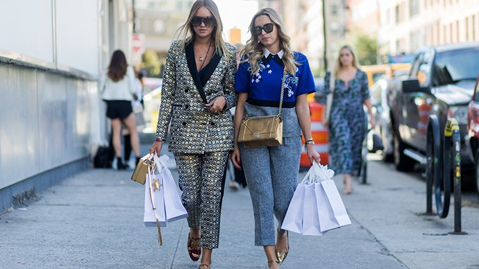 What to Buy from the Net a Porter Sale