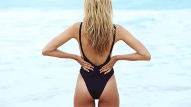 The 4 New Swimwear Rules You Need To Know About
