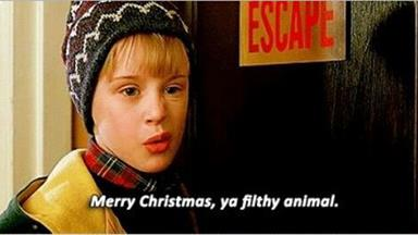 'Home Alone' Fans Take To Twitter To Question All The Plot Holes In The Story Line