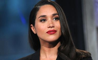 17 Of Meghan Markle's Most Inspirational Quotes