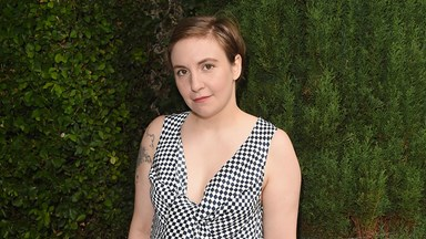 Lena Dunham Issues Apology For Saying 'She's Never Had An Abortion, But Wishes She Had'