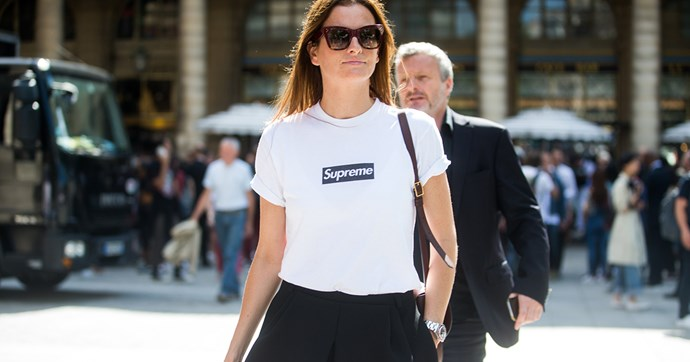 supreme louis vuitton streetwear collaboration