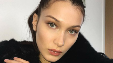 Is This An Indication Of How Bella Hadid Feels About Selena Gomez And The Weeknd Dating?