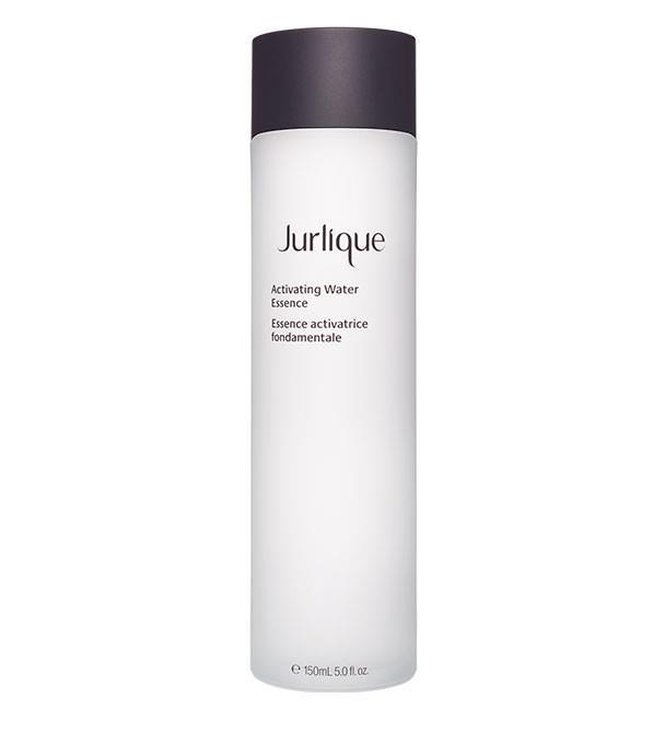 "Jurlique Activating Water Essence, $70, at <a href=""http://http://www.jurlique.com.au/activating-water-essence"">Jurlique</a>"