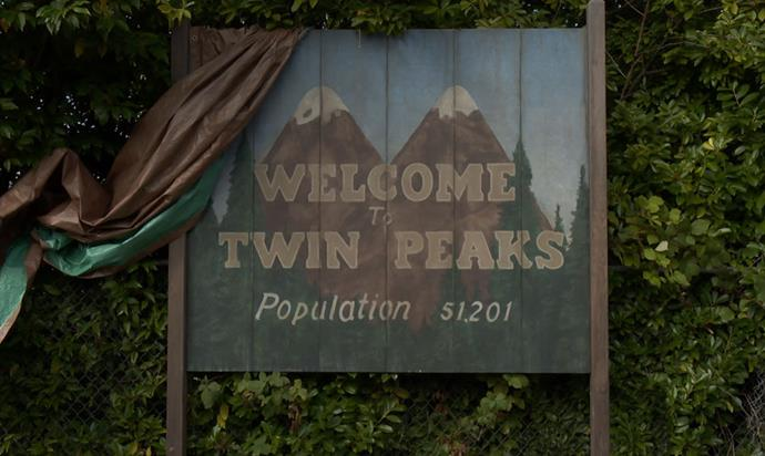 """<p><strong>Twin Peaks </strong> <p><strong>Premiere: </strong>May 22 <p>This is the latest in a long line of '90s TV revivals, and undeniably one of the riskiest. David Lynch's surreal drama about the murder of a small-town girl named Laura Palmer is one of the most singular, iconic shows of all time, and it suffered one of the most memorable sophomore slumps of all time, so bringing it back 16 years later will be no easy feat. Several original cast members, including Kyle MacLachlan and Sherilyn Fenn, are back, alongside notable series newcomers like Laura Dern. Original cowriters Lynch and Mark Frost penned the entire 18-episode season, and Lynch directed the bunch, so <em>Twin Peaks</em> 2017 will at the very least be true to its original self. <p>Watch the trailer <a href=""""https://www.youtube.com/watch?v=BdnwXiwnDaM"""">here</a>."""