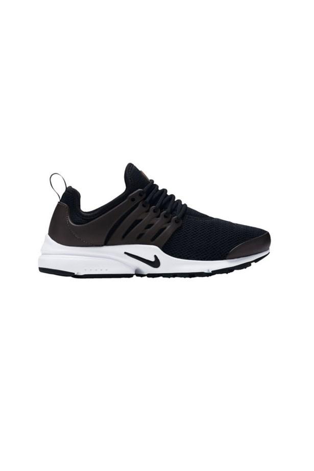 "Nike Air Presto, $180 at <a href=""http://www.stylerunner.com/shop/product/878068-001/nike-air-presto-black-white.html"">Stylerunner</a>."