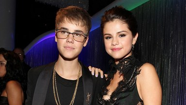 Selena Gomez Just Teased A New Song And It Might Just Be About Justin Bieber