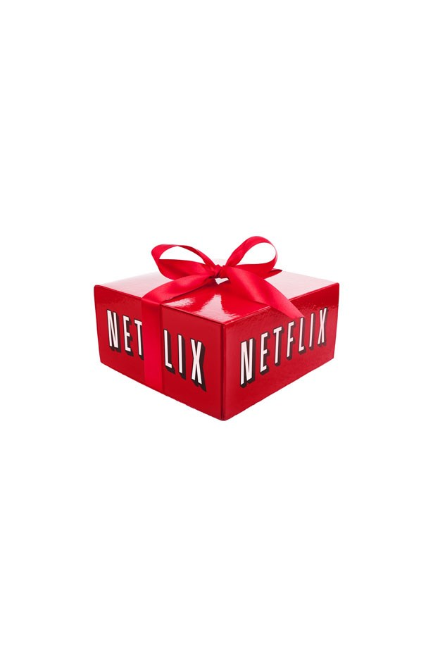 "Upgrade To Netflix 'Premium', $14.99/month at <a href=""https://www.netflix.com/au/"">Netflix</a>."