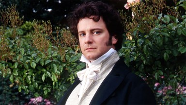 Science Betrays Us, Discovers That The Real Mr Darcy Was Probably Ugly